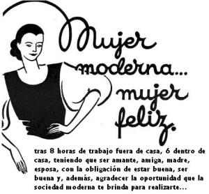 mujer10