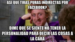 Fotos-para-Facebook-con-Indirectas