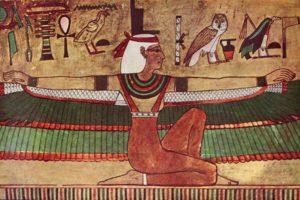 Portada-Gran-Madre-Isis